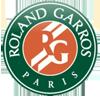 Roland_garros_logo[1]
