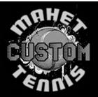mahet-custom-tennis-raquettes